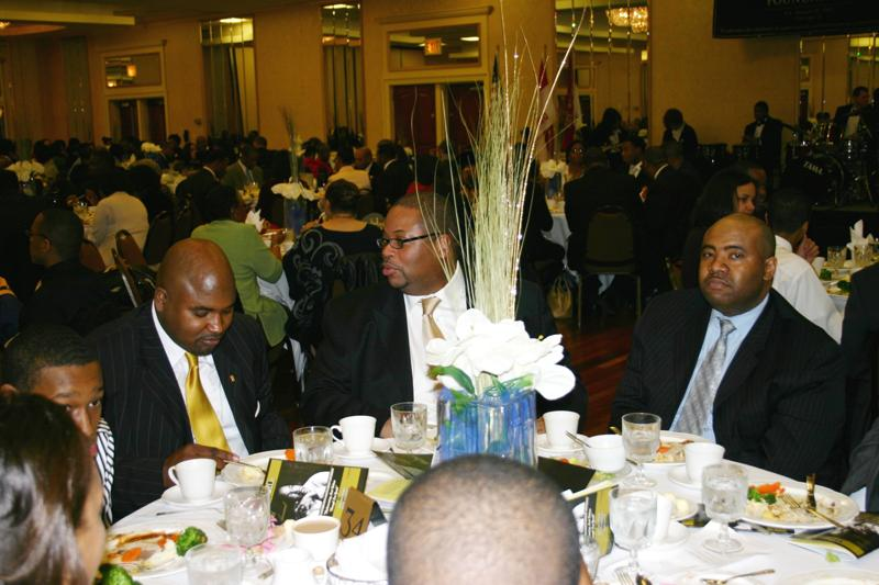 mlk-luncheon-2010-13