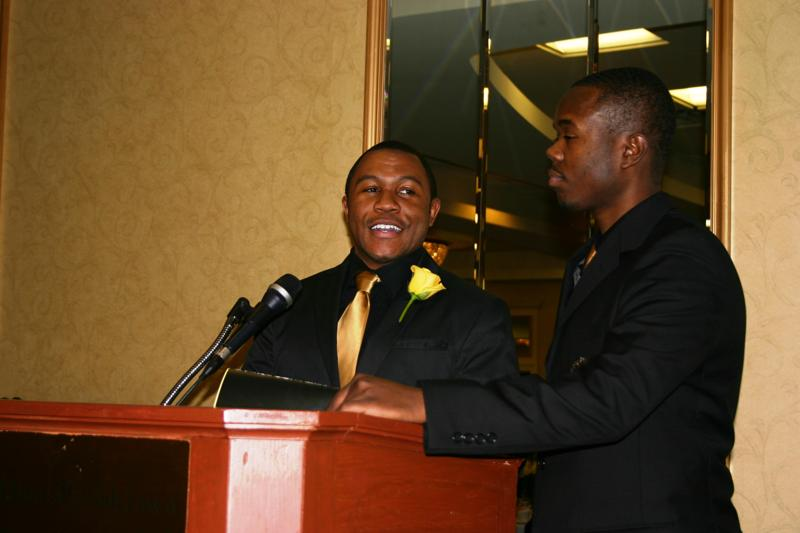 mlk-luncheon-2010-14