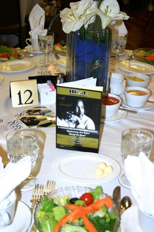 mlk-luncheon-2010-4