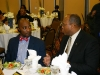 mlk-luncheon-2010-10