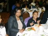 mlk-luncheon-2010-17