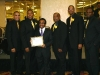 mlk-luncheon-2010-26